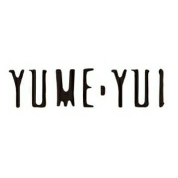 日吉美容院YUME-YUI~ユメユイ~ | あなたの生活に欠かせない美容院