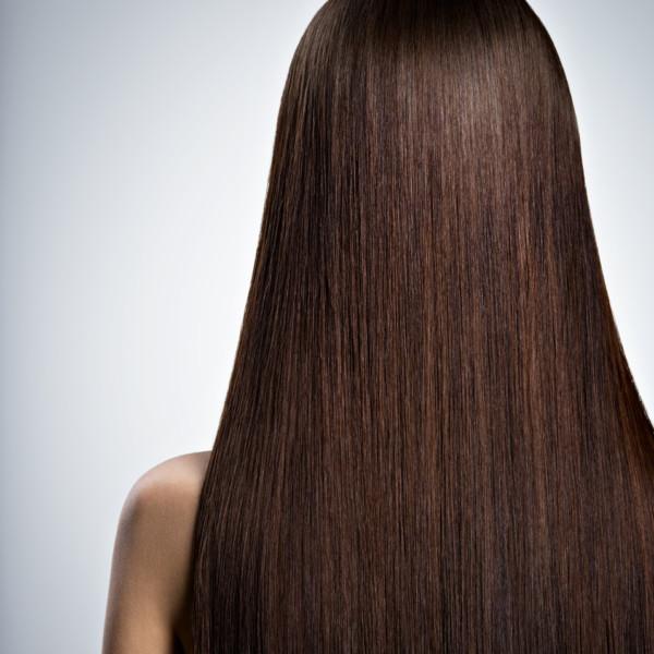 日吉美容院ユメユイの美髪プロセス
