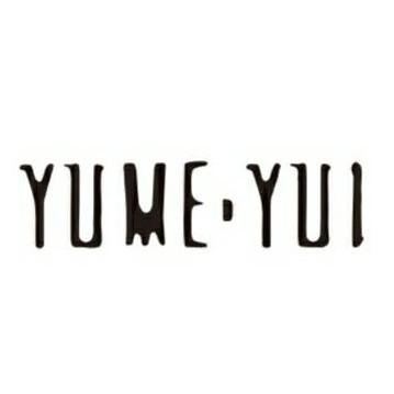 YUME-YUI~ユメユイ~ | あなたの生活に欠かせない美容院