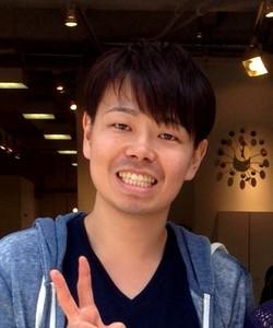 横浜反町美容院スタッフ