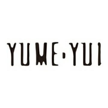 横浜反町美容院YUME-YUI~ユメユイ~ | あなたの生活に欠かせない美容院